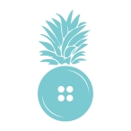 PinappleAndButtonCo-Icon-01